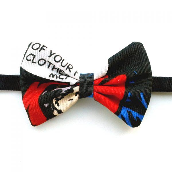 Bow-Tie-pop-art-3