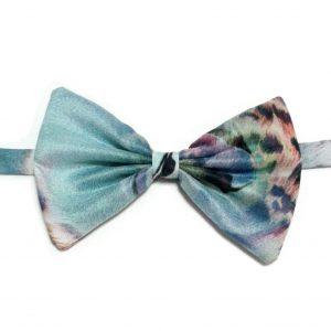 Bow-tie-fantasy-2