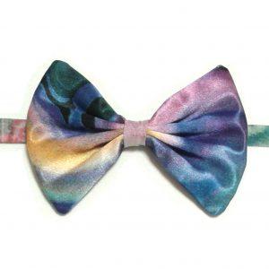 Bow tie fantasy 3