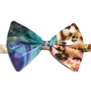 Bow-tie-fantasy-4