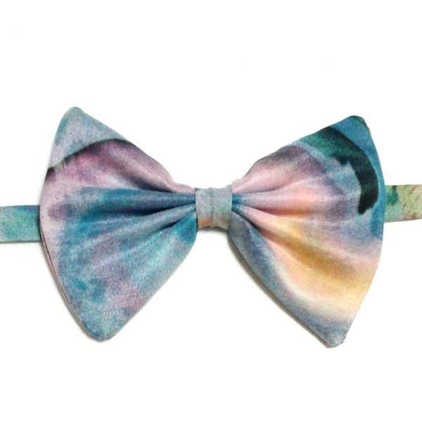 Bow tie fantasy 8