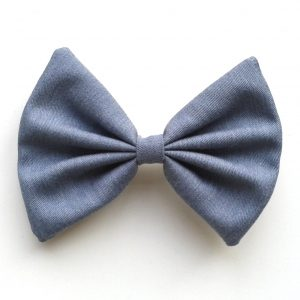 hair-bow-denim-1
