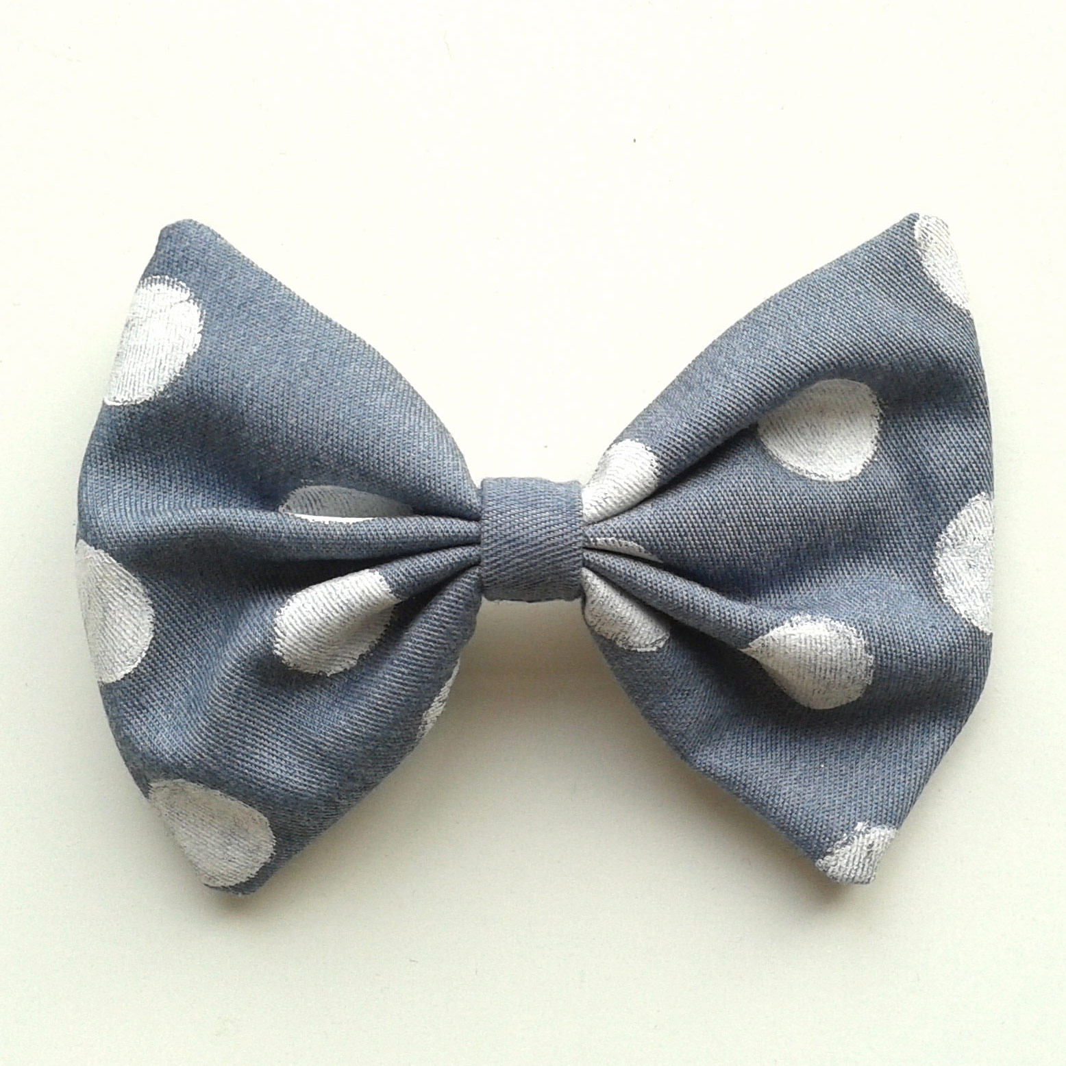 bows related keywords - photo #15