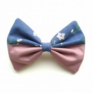 hair-bow-lavendel-flowers-3