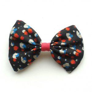 hair-bow-vintage-2