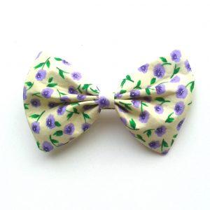 hair-bow-vintage-3