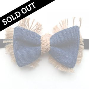 Denim-farm-bow-tie_sold