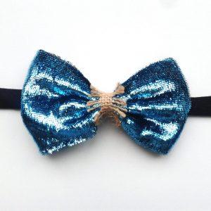 Lagoon farm bow tie