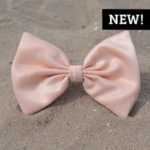 Hair-Bow-Soft-Pink