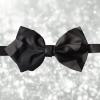 vlinderstrik-geometric-black-1(1)