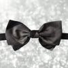 vlinderstrik-geometric-black-2